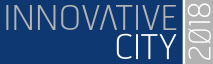 Logo-Innovative-City18