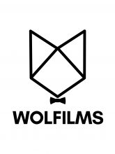 Logo-Wolfilms