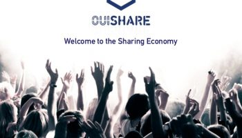 ouishare-sharing-economy-south-american-business-forum-1-638